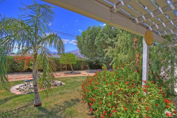 467 East Molino Rd., Palm Springs, CA 92262 Photo 34