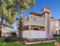 Home for sale: 2426 Pleasant Way, Thousand Oaks, CA 91362