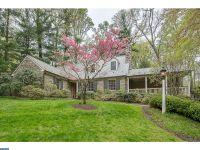 Home for sale: 910 Potts Ln., Bryn Mawr, PA 19010