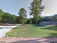 Home for sale: Creekside S. Dr., Irvington, AL 36544