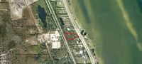 Home for sale: Hwy. 1, Grant Valkaria, FL 32949