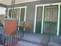 Home for sale: 2321 Short St., New Orleans, LA 70118