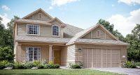 Home for sale: 3711 Savage Court, Richmond, TX 77406