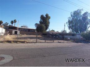 1812 Coronado, Bullhead City, AZ 86442 Photo 12