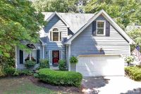 Home for sale: 316 Trafalgar Ln., Cary, NC 27513