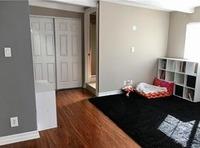 Home for sale: 4855 Lindley Ave., Tarzana, CA 91356