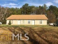 Home for sale: 170 Plum Orchard Rd., Covington, GA 30016