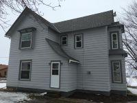 Home for sale: 811 Antique City Dr., Walnut, IA 51577