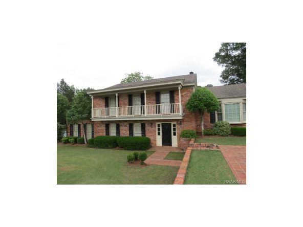 1755 Bell Rd., Montgomery, AL 36117 Photo 1