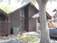Home for sale: 435 North University Dr., Plantation, FL 33324