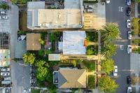 Home for sale: 3933 Georgia, San Diego, CA 92103