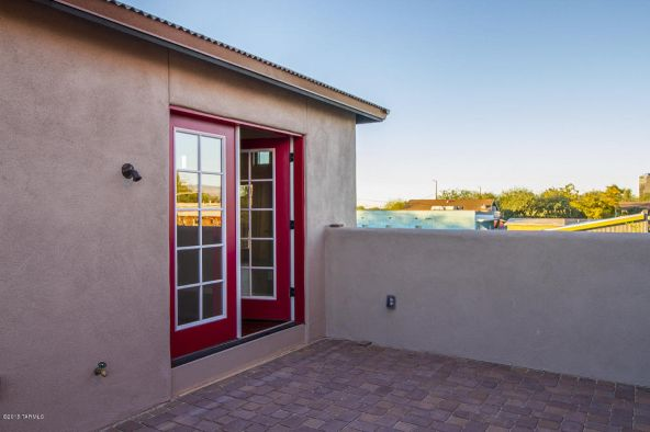 236 W. 21st, Tucson, AZ 85701 Photo 22