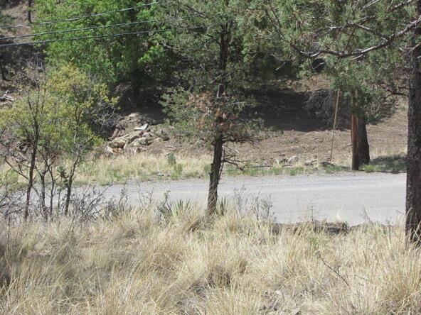 112 Chiracahua Ln., Ruidoso, NM 88345 Photo 23