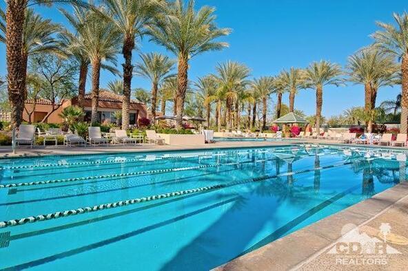 461 Desert Holly Dr., Palm Desert, CA 92211 Photo 35