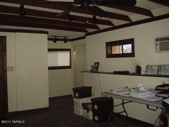 718 N. Owens, Mammoth, AZ 85618 Photo 12