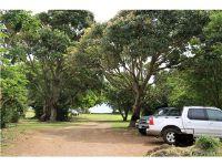 Home for sale: 7760 Kamehameha V Hwy., Kaunakakai, HI 96748