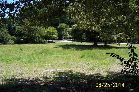915 Club Ln., Sumter, SC 29154 Photo 8