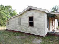 Home for sale: 596 Blue Ruin, Monticello, GA 31064