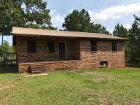 Home for sale: 381 County Hwy. 122, Hamilton, AL 35570