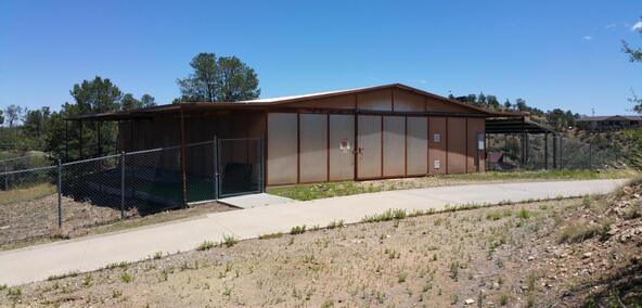 1844 N. Camino Cielo, Prescott, AZ 86305 Photo 31