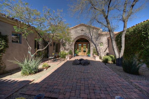 10144 E. Winter Sun Dr., Scottsdale, AZ 85262 Photo 3