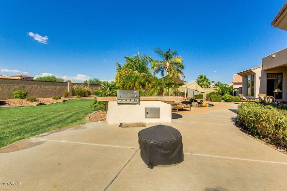 4915 N. Greentree Dr. E., Litchfield Park, AZ 85340 Photo 42