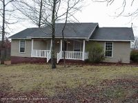 Home for sale: 2429 Myers Rd., Nauvoo, AL 35578