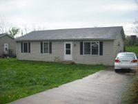 Home for sale: 1021 Drury Ln., Lawrenceburg, KY 40342
