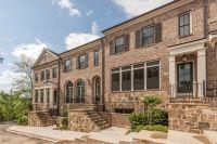 Home for sale: 2278-A Garrison St. N.E., Brookhaven, GA 30319