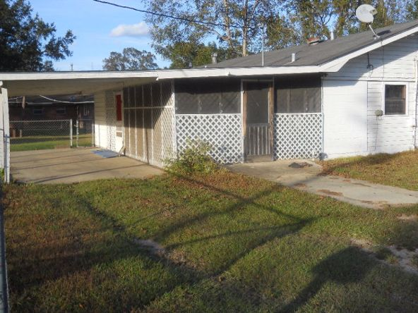 206 Florida St., East Brewton, AL 36426 Photo 6