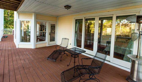 1 Palmetto Dr., Crawfordville, FL 32327 Photo 3