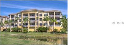 6330 Watercrest Way, Lakewood Ranch, FL 34202 Photo 26