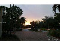 Home for sale: 8539 Woodgrove Harbor Ln., Boynton Beach, FL 33473