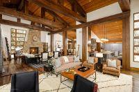 Home for sale: 386 Pfister Dr., Aspen, CO 81611