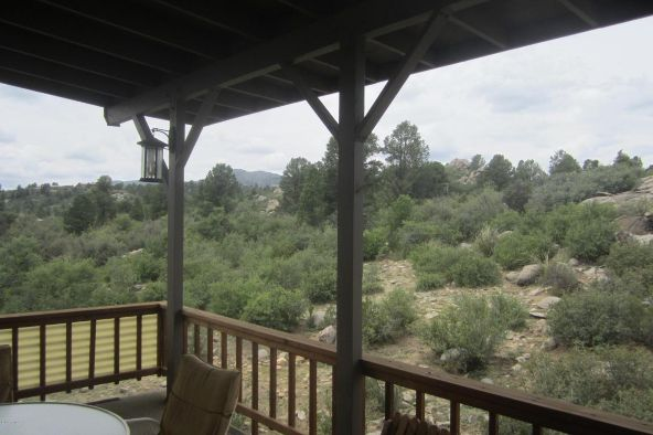17900 S. Pinon Ln., Peeples Valley, AZ 86332 Photo 24