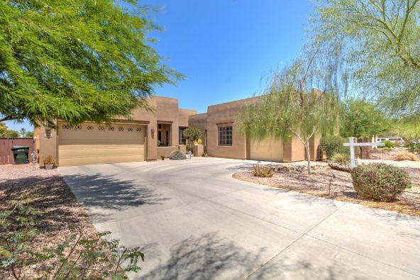 2114 E. Beth Dr., Phoenix, AZ 85042 Photo 19