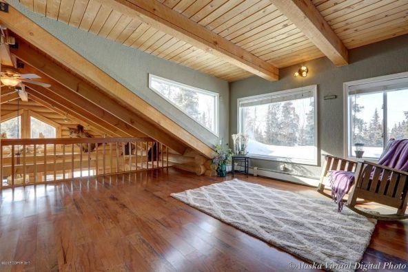 15641 Jensen Cir., Anchorage, AK 99516 Photo 30