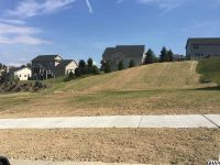 Home for sale: Lot 13 @ Grand Meadows, Mechanicsburg, PA 17050