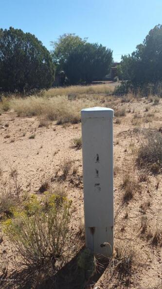 4955 E. Cedar Dr., Rimrock, AZ 86335 Photo 5