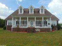 Home for sale: 79 County Line Rd., Clinton, AR 72031