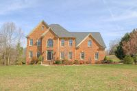 Home for sale: 404 Spring Lake Rd., Forest, VA 24551