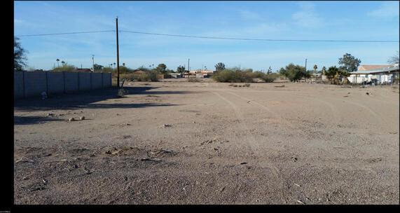 4140 N. Cibola Cir., Eloy, AZ 85131 Photo 1