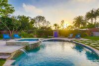 Home for sale: 345 Via Linda del Sur, Encinitas, CA 92024