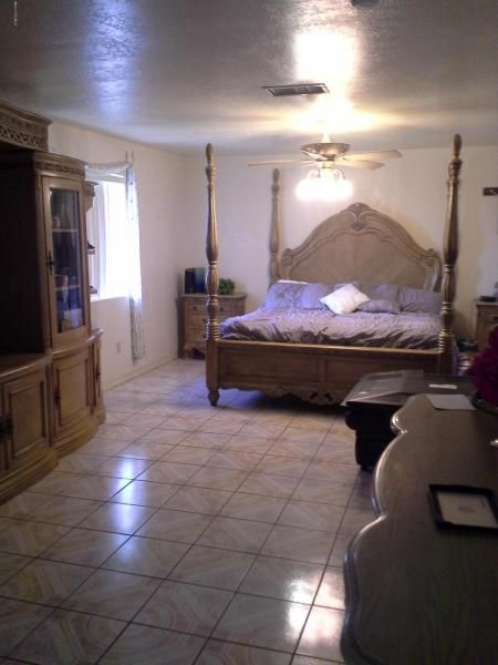 1210 N. Cherokee Ave., Nogales, AZ 85621 Photo 7