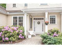 Home for sale: 63 Emerald Ct., Tewksbury, MA 01876