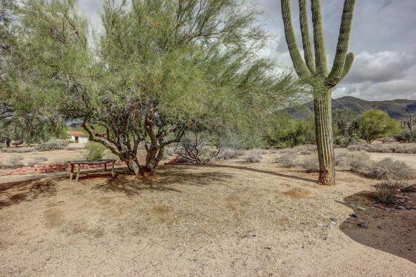 5411 E. El Sendero Dr., Cave Creek, AZ 85331 Photo 19