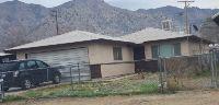 Home for sale: 2512 Steensen St., Lake Isabella, CA 93205