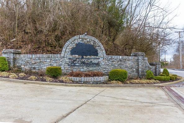 621 Persimmon Ridge Trail, Richmond, KY 40475 Photo 2