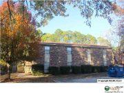 Home for sale: 4906 Cotton Row, Huntsville, AL 35816