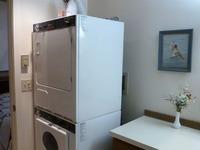 Home for sale: 24 Mountainside, Warren, VT 05674